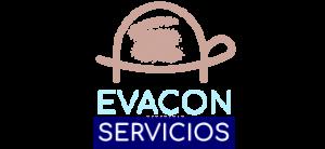 EVACON Servicios ... We reinvent ourselves!