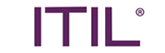 Logotipo de ITIL